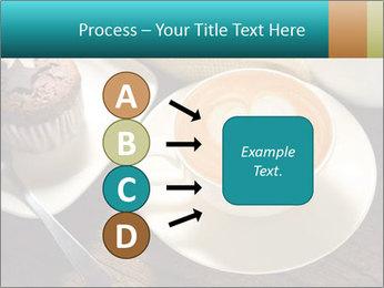 0000075428 PowerPoint Template - Slide 94