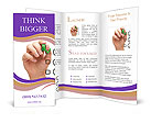 0000075429 Brochure Template