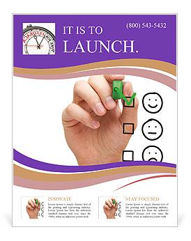 0000075429 Flyer Template
