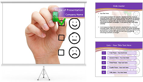 0000075429 PowerPoint Template