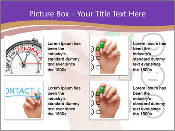 0000075429 PowerPoint Template - Slide 14
