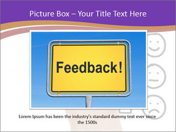 0000075429 PowerPoint Template - Slide 16