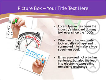 0000075429 PowerPoint Template - Slide 17