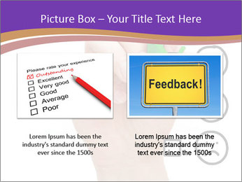 0000075429 PowerPoint Template - Slide 18