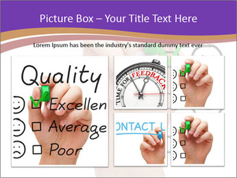 0000075429 PowerPoint Template - Slide 19