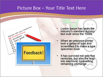 0000075429 PowerPoint Template - Slide 20