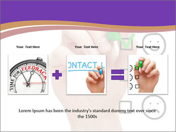 0000075429 PowerPoint Template - Slide 22