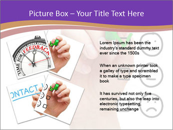 0000075429 PowerPoint Template - Slide 23
