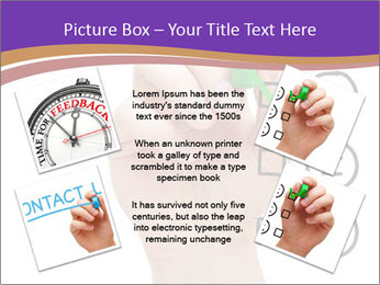 0000075429 PowerPoint Template - Slide 24