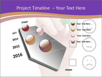 0000075429 PowerPoint Template - Slide 26