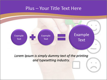 0000075429 PowerPoint Template - Slide 75