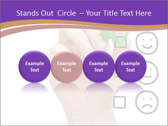 0000075429 PowerPoint Template - Slide 76