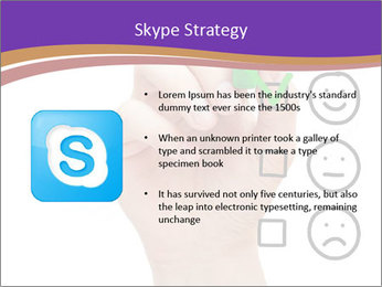 0000075429 PowerPoint Template - Slide 8