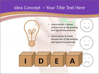 0000075429 PowerPoint Template - Slide 80