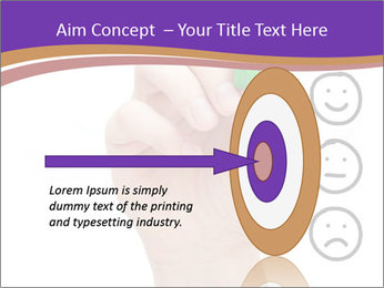 0000075429 PowerPoint Template - Slide 83