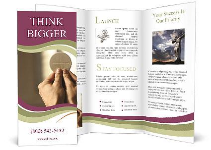 0000075430 Brochure Templates