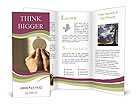 0000075430 Brochure Template