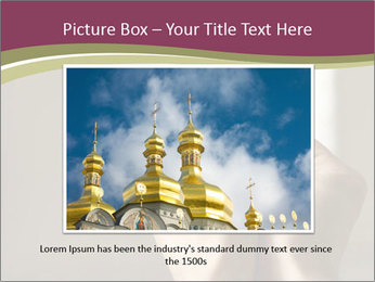 0000075430 PowerPoint Template - Slide 16