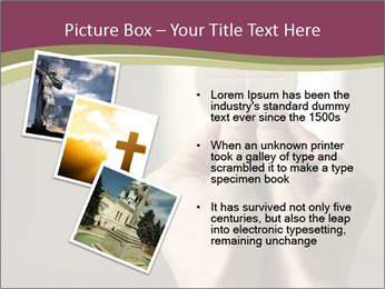 0000075430 PowerPoint Template - Slide 17
