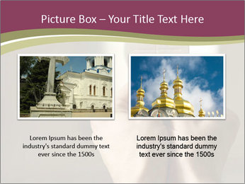 0000075430 PowerPoint Template - Slide 18