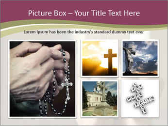 0000075430 PowerPoint Template - Slide 19