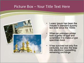 0000075430 PowerPoint Template - Slide 20