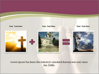 0000075430 PowerPoint Template - Slide 22