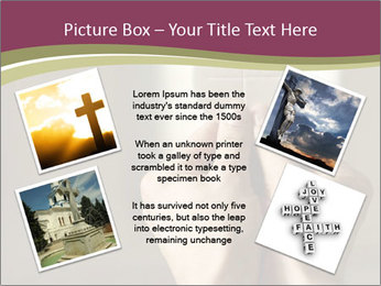 0000075430 PowerPoint Template - Slide 24