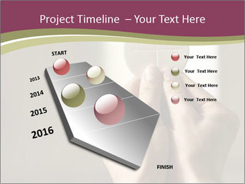 0000075430 PowerPoint Template - Slide 26