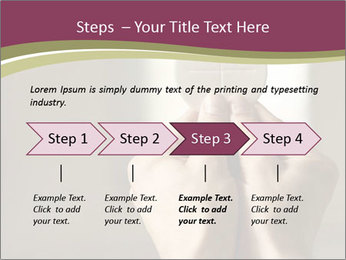 0000075430 PowerPoint Template - Slide 4