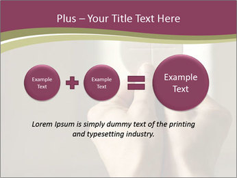 0000075430 PowerPoint Template - Slide 75
