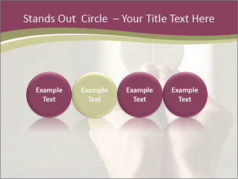 0000075430 PowerPoint Template - Slide 76