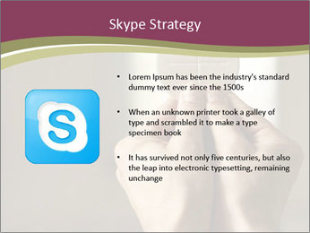 0000075430 PowerPoint Template - Slide 8