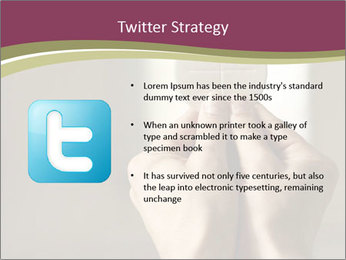0000075430 PowerPoint Template - Slide 9