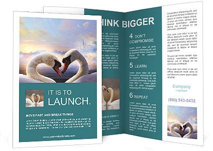 0000075431 Brochure Templates
