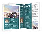 0000075431 Brochure Template