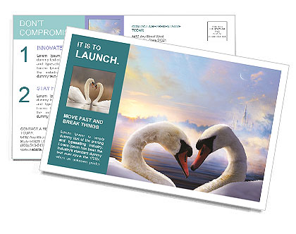 0000075431 Postcard Templates