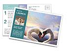 0000075431 Postcard Template