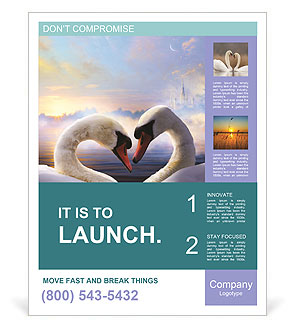 0000075431 Poster Template