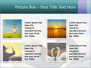 0000075431 PowerPoint Template - Slide 14