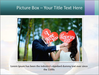 0000075431 PowerPoint Template - Slide 15