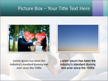 0000075431 PowerPoint Template - Slide 18