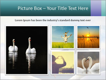 0000075431 PowerPoint Template - Slide 19