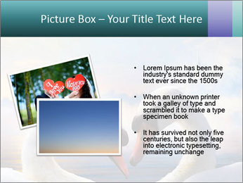 0000075431 PowerPoint Template - Slide 20
