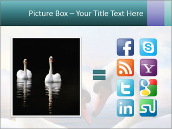 0000075431 PowerPoint Template - Slide 21