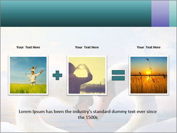 0000075431 PowerPoint Template - Slide 22