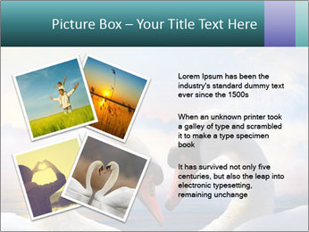 0000075431 PowerPoint Template - Slide 23