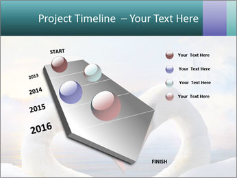0000075431 PowerPoint Template - Slide 26