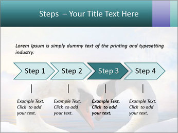0000075431 PowerPoint Template - Slide 4