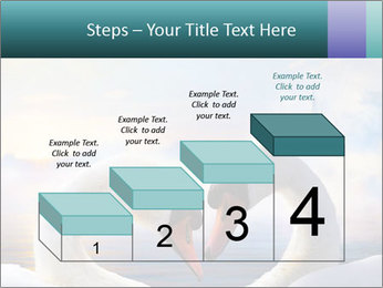 0000075431 PowerPoint Template - Slide 64